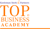 Top Business Academy